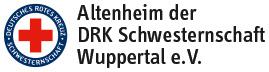 Altenheim der DRK-Schwesternschaft Wuppertal eV