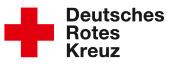 Deutschers Rotes Kreuz