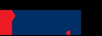 RKS Mobile - Ambulante Pflege der Rotkreuzschwestern