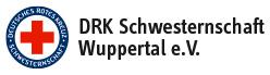 DRK Schwesternschaft Wuppertal e.V.